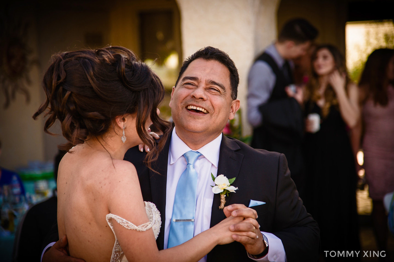 Los Angeles Wedding Photographer 洛杉矶婚礼婚纱摄影师 Tommy Xing-241.JPG