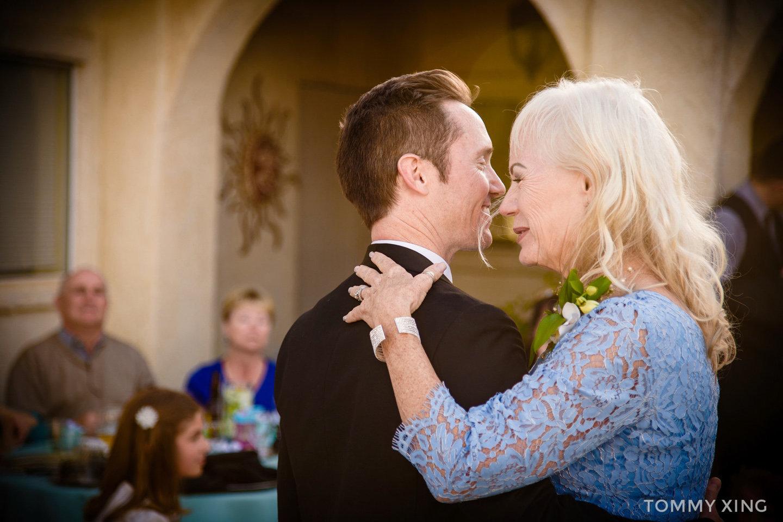 Los Angeles Wedding Photographer 洛杉矶婚礼婚纱摄影师 Tommy Xing-250.JPG