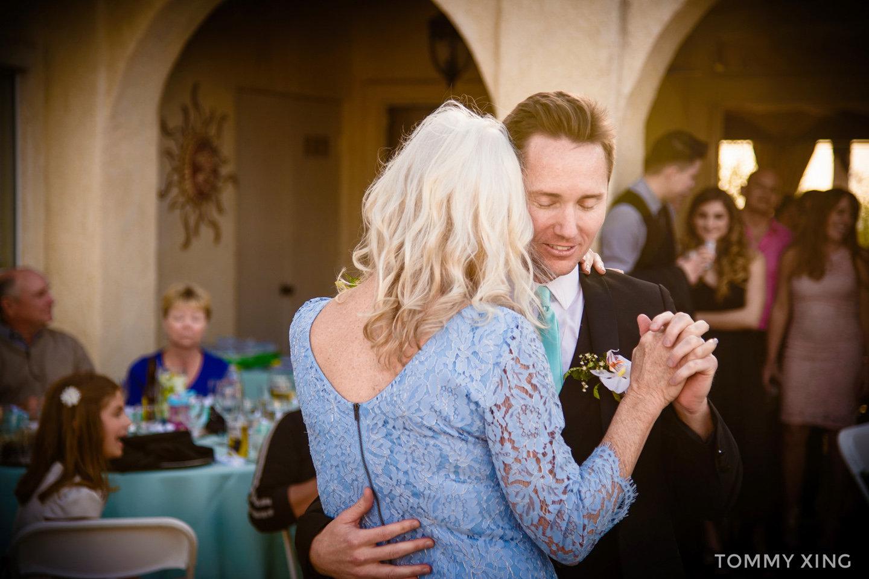 Los Angeles Wedding Photographer 洛杉矶婚礼婚纱摄影师 Tommy Xing-251.JPG