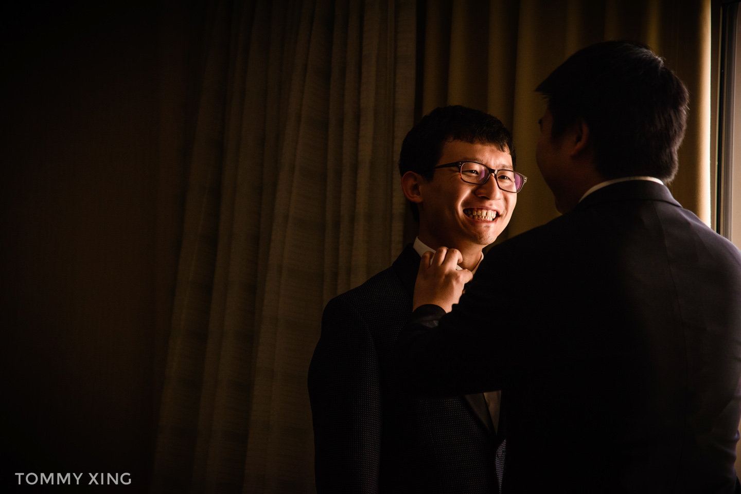 Los Angeles Wedding Photographer 洛杉矶婚礼婚纱摄影师 Tommy Xing-33.JPG