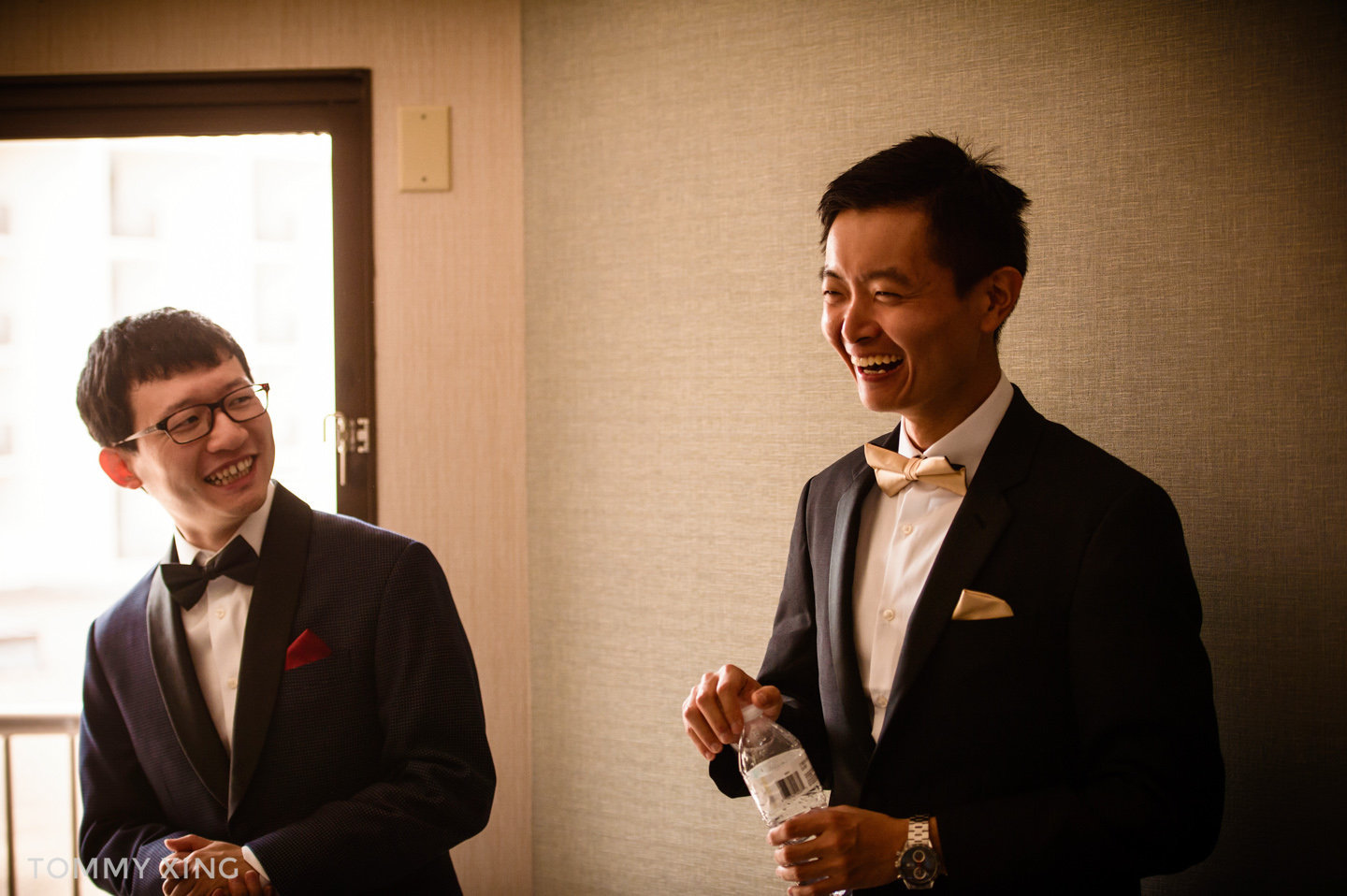 Los Angeles Wedding Photographer 洛杉矶婚礼婚纱摄影师 Tommy Xing-36.JPG