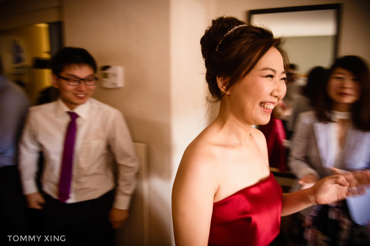 Los Angeles Wedding Photographer 洛杉矶婚礼婚纱摄影师 Tommy Xing-50.JPG