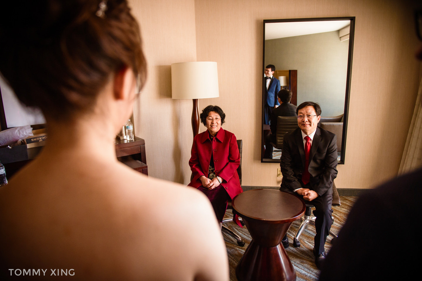 Los Angeles Wedding Photographer 洛杉矶婚礼婚纱摄影师 Tommy Xing-54.JPG