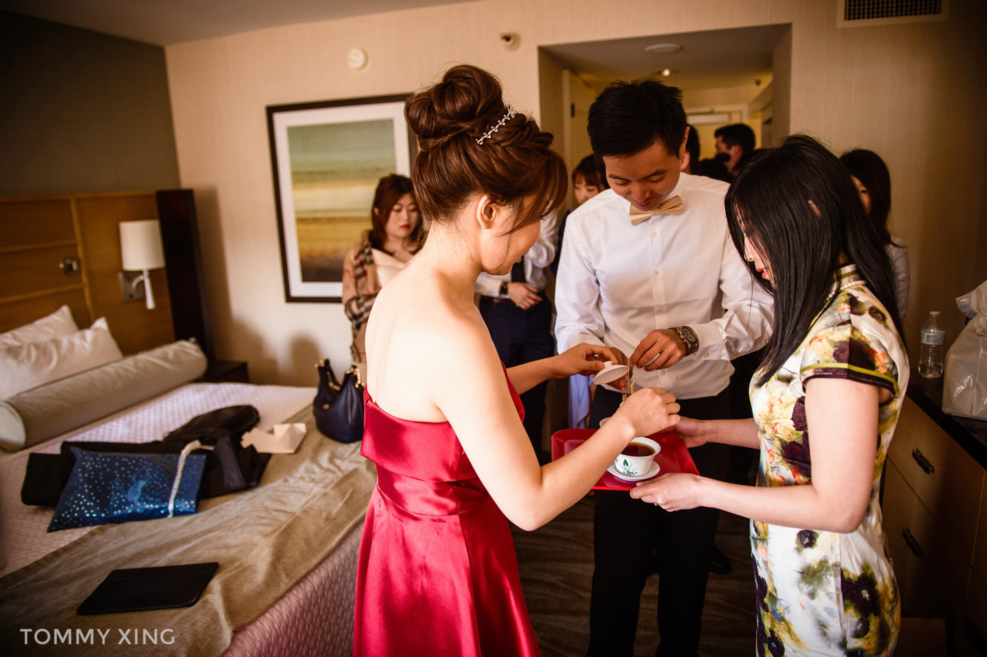 Los Angeles Wedding Photographer 洛杉矶婚礼婚纱摄影师 Tommy Xing-53.JPG