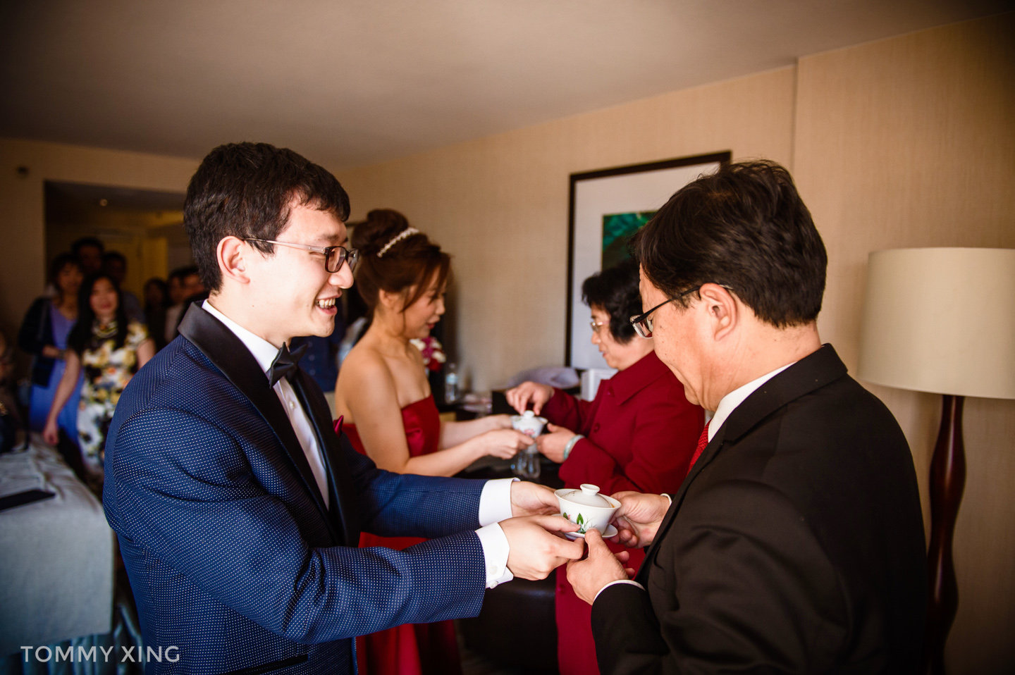 Los Angeles Wedding Photographer 洛杉矶婚礼婚纱摄影师 Tommy Xing-57.JPG