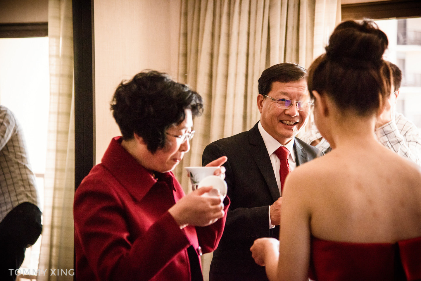 Los Angeles Wedding Photographer 洛杉矶婚礼婚纱摄影师 Tommy Xing-60.JPG