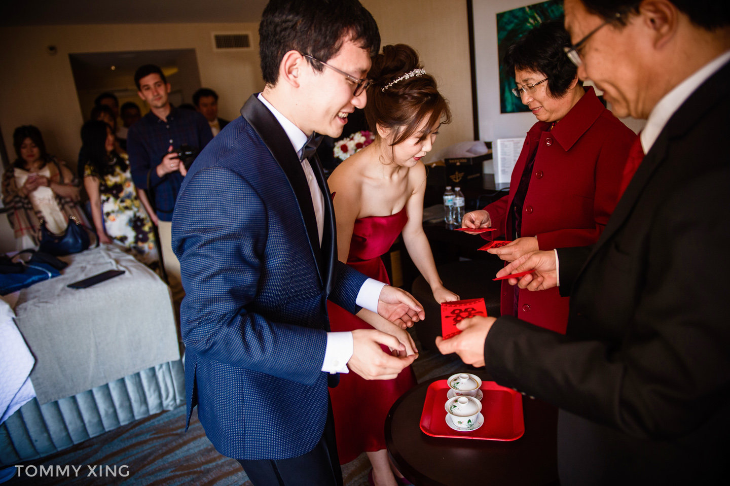 Los Angeles Wedding Photographer 洛杉矶婚礼婚纱摄影师 Tommy Xing-61.JPG