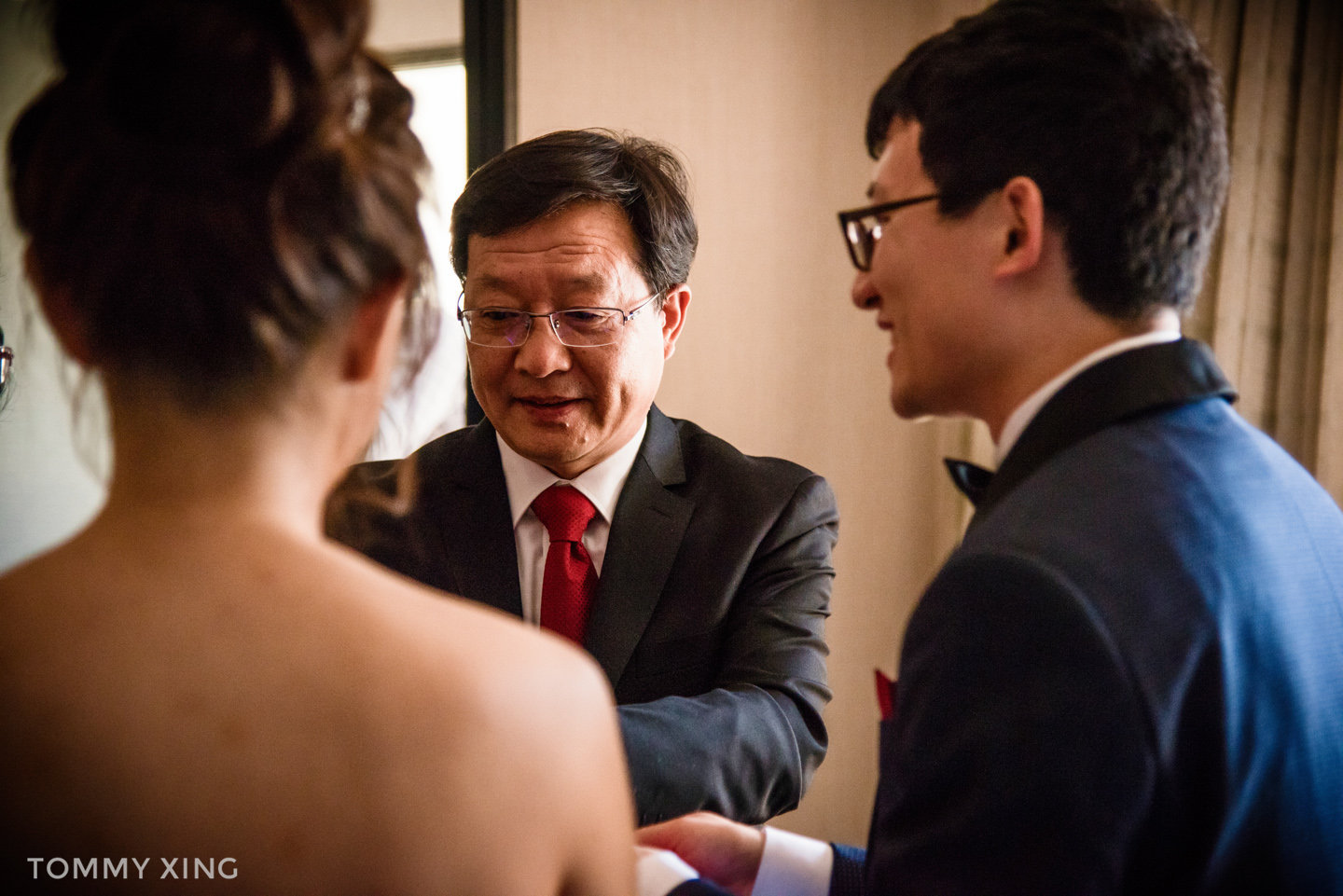 Los Angeles Wedding Photographer 洛杉矶婚礼婚纱摄影师 Tommy Xing-62.JPG