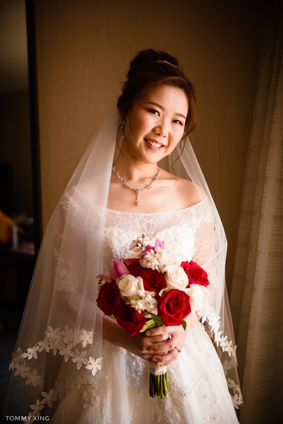 Los Angeles Wedding Photographer 洛杉矶婚礼婚纱摄影师 Tommy Xing-76.JPG