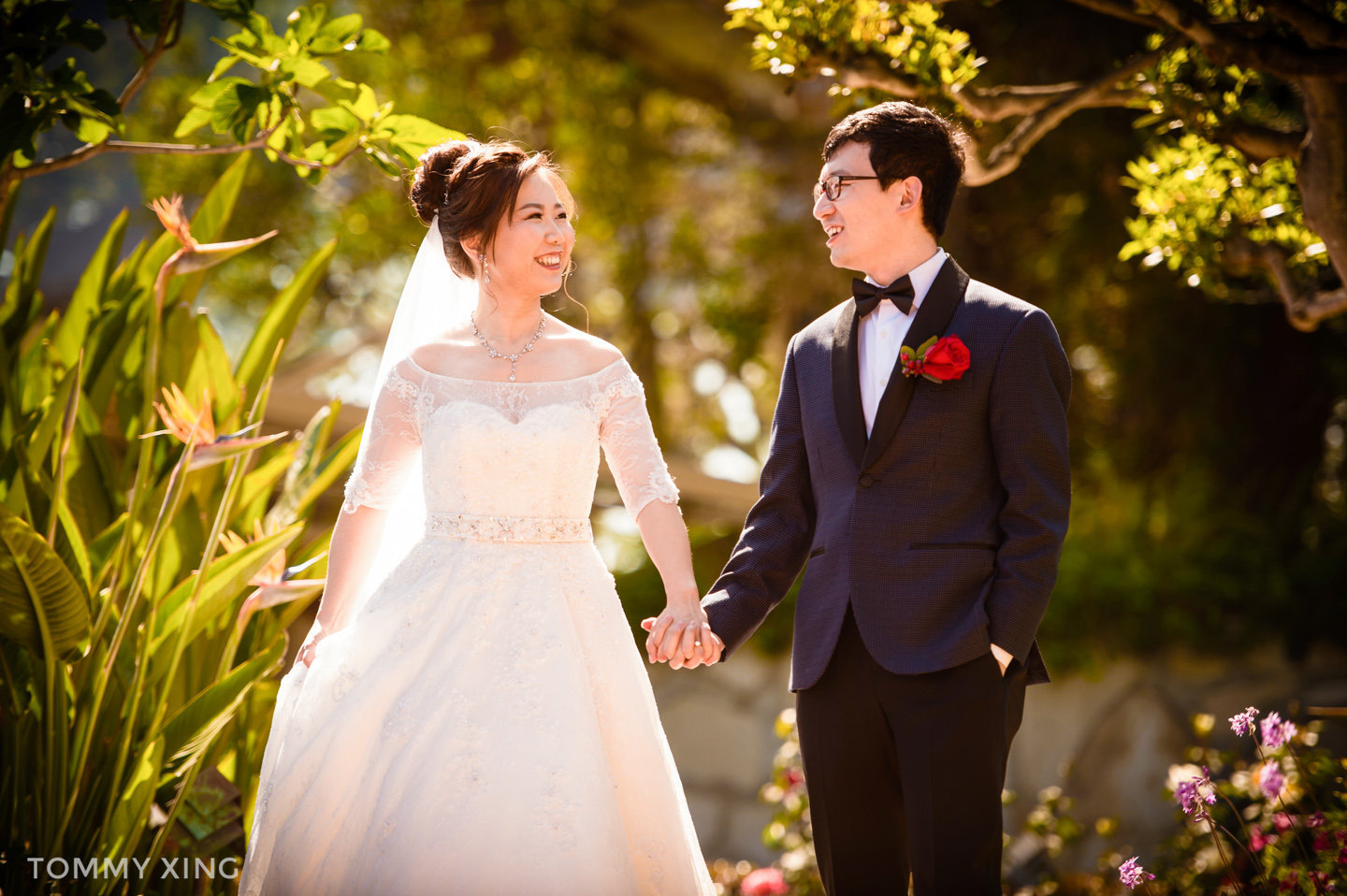 Los Angeles Wedding Photographer 洛杉矶婚礼婚纱摄影师 Tommy Xing-81.JPG