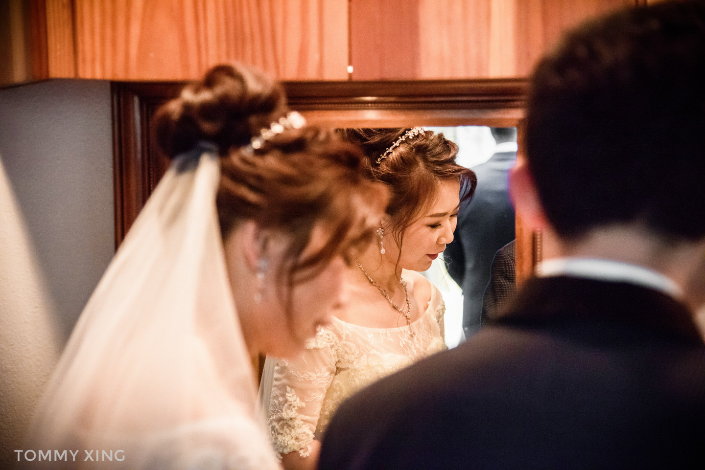 Los Angeles Wedding Photographer 洛杉矶婚礼婚纱摄影师 Tommy Xing-88.JPG