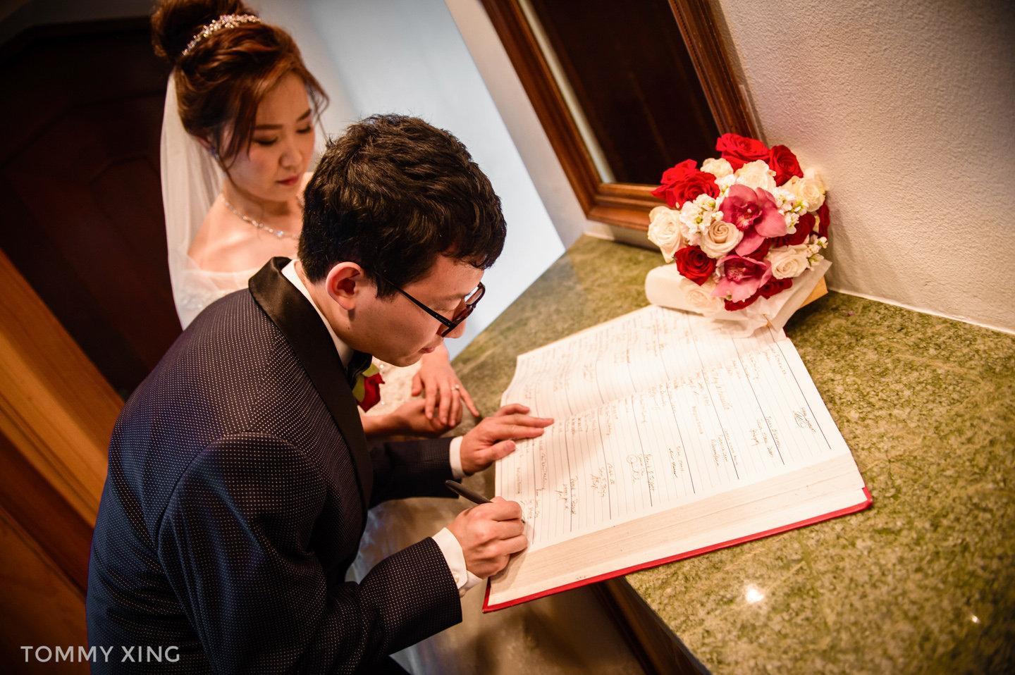 Los Angeles Wedding Photographer 洛杉矶婚礼婚纱摄影师 Tommy Xing-87.JPG