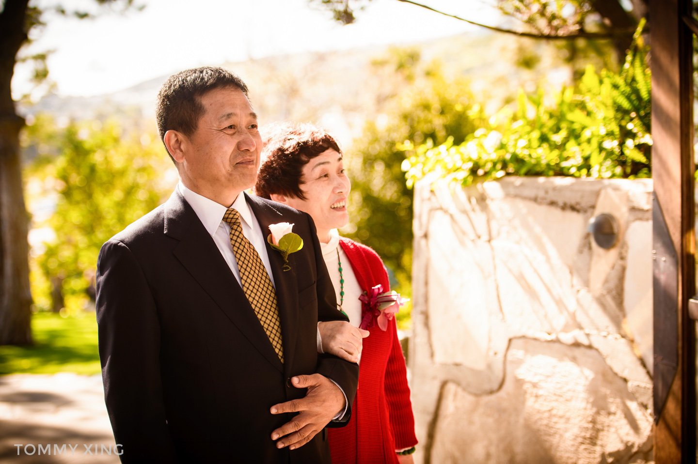 Los Angeles Wedding Photographer 洛杉矶婚礼婚纱摄影师 Tommy Xing-101.JPG