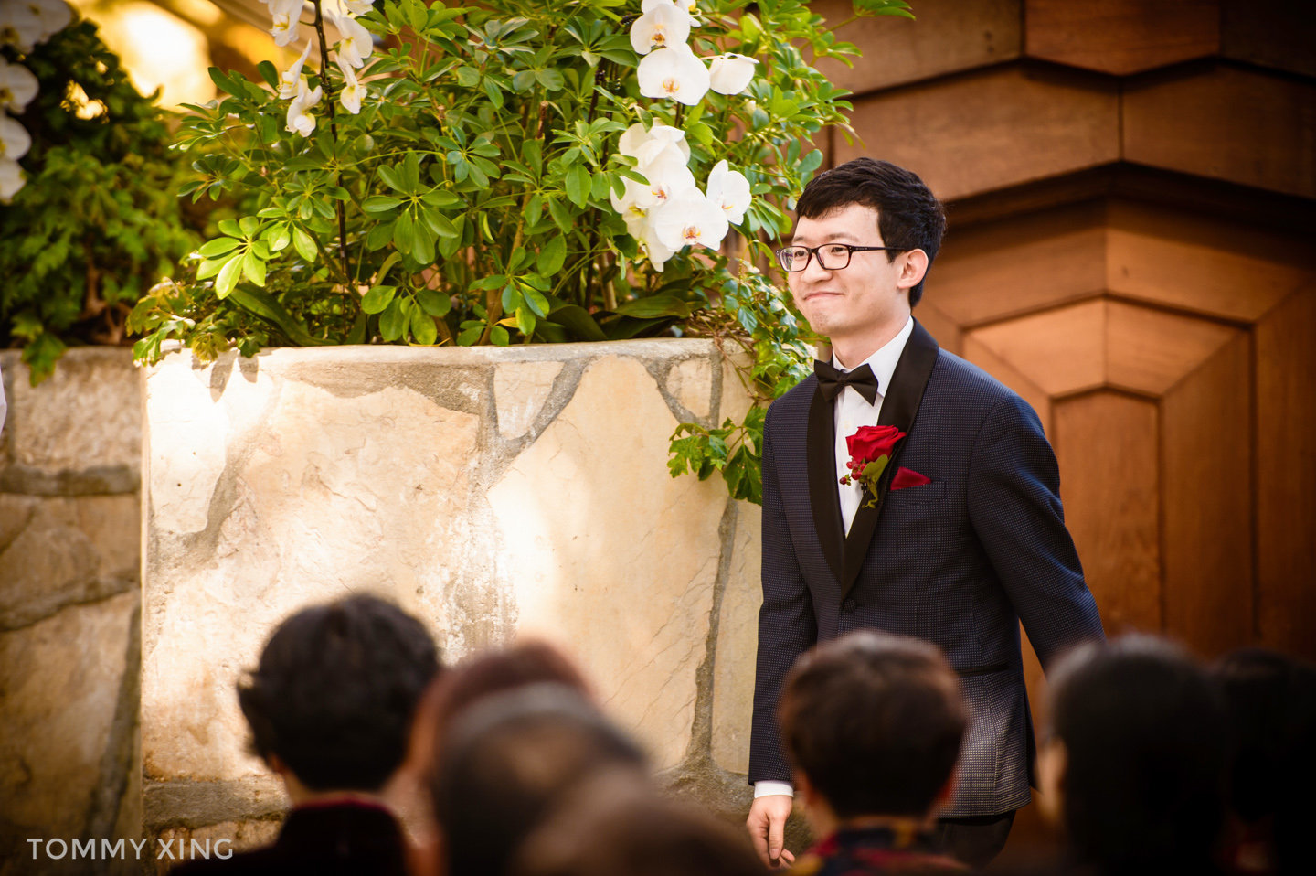 Los Angeles Wedding Photographer 洛杉矶婚礼婚纱摄影师 Tommy Xing-103.JPG