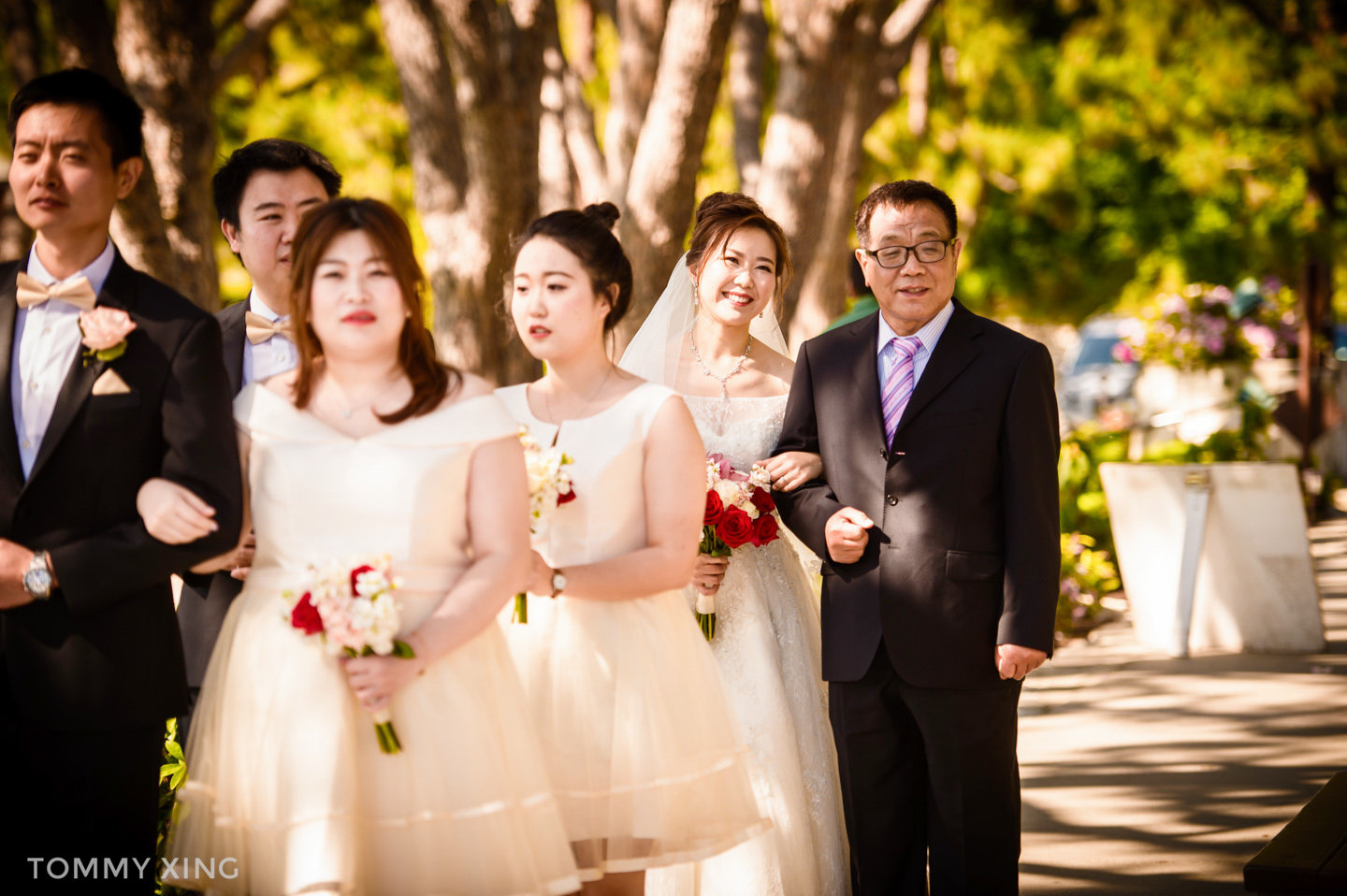 Los Angeles Wedding Photographer 洛杉矶婚礼婚纱摄影师 Tommy Xing-105.JPG