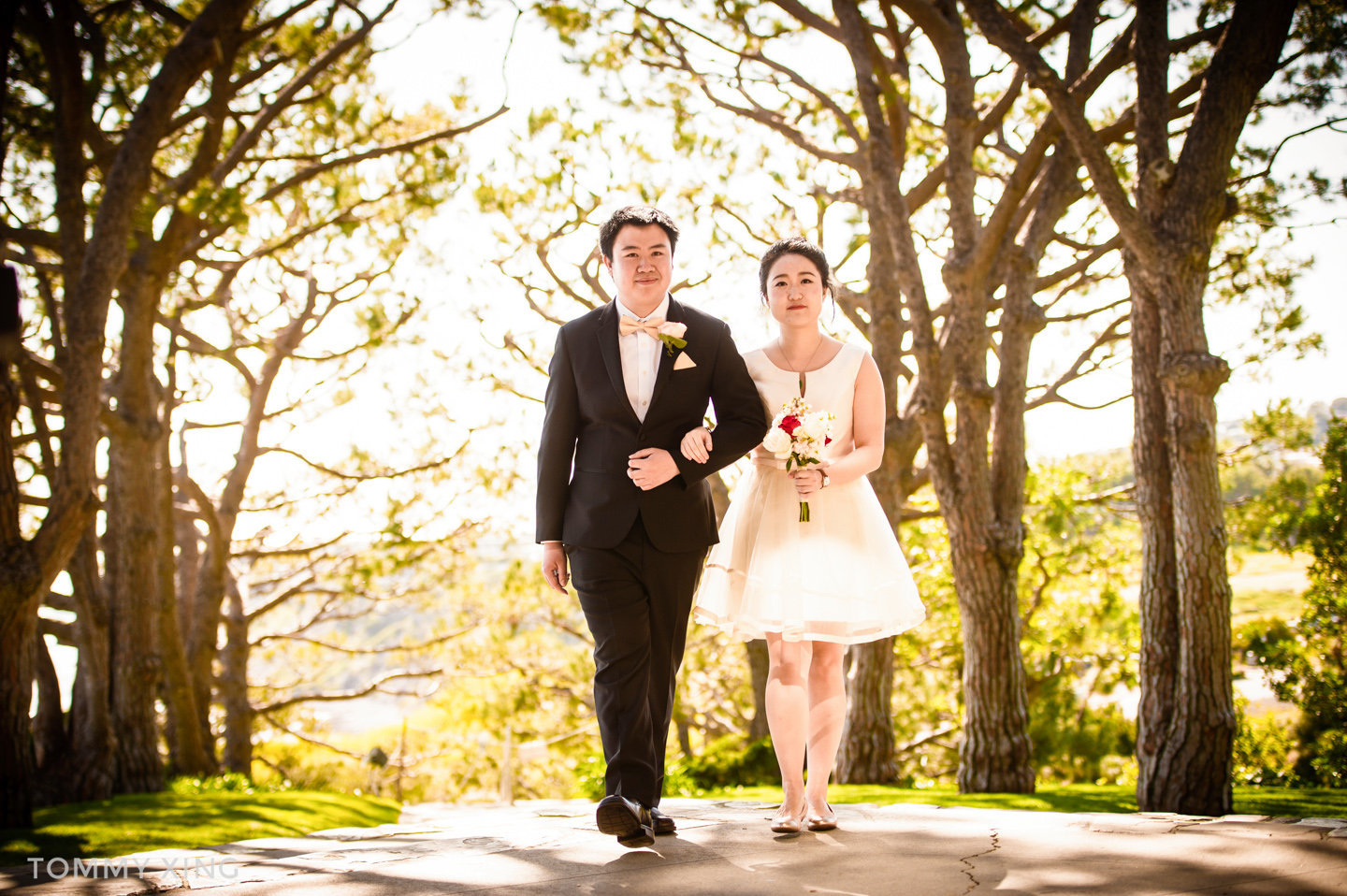 Los Angeles Wedding Photographer 洛杉矶婚礼婚纱摄影师 Tommy Xing-108.JPG