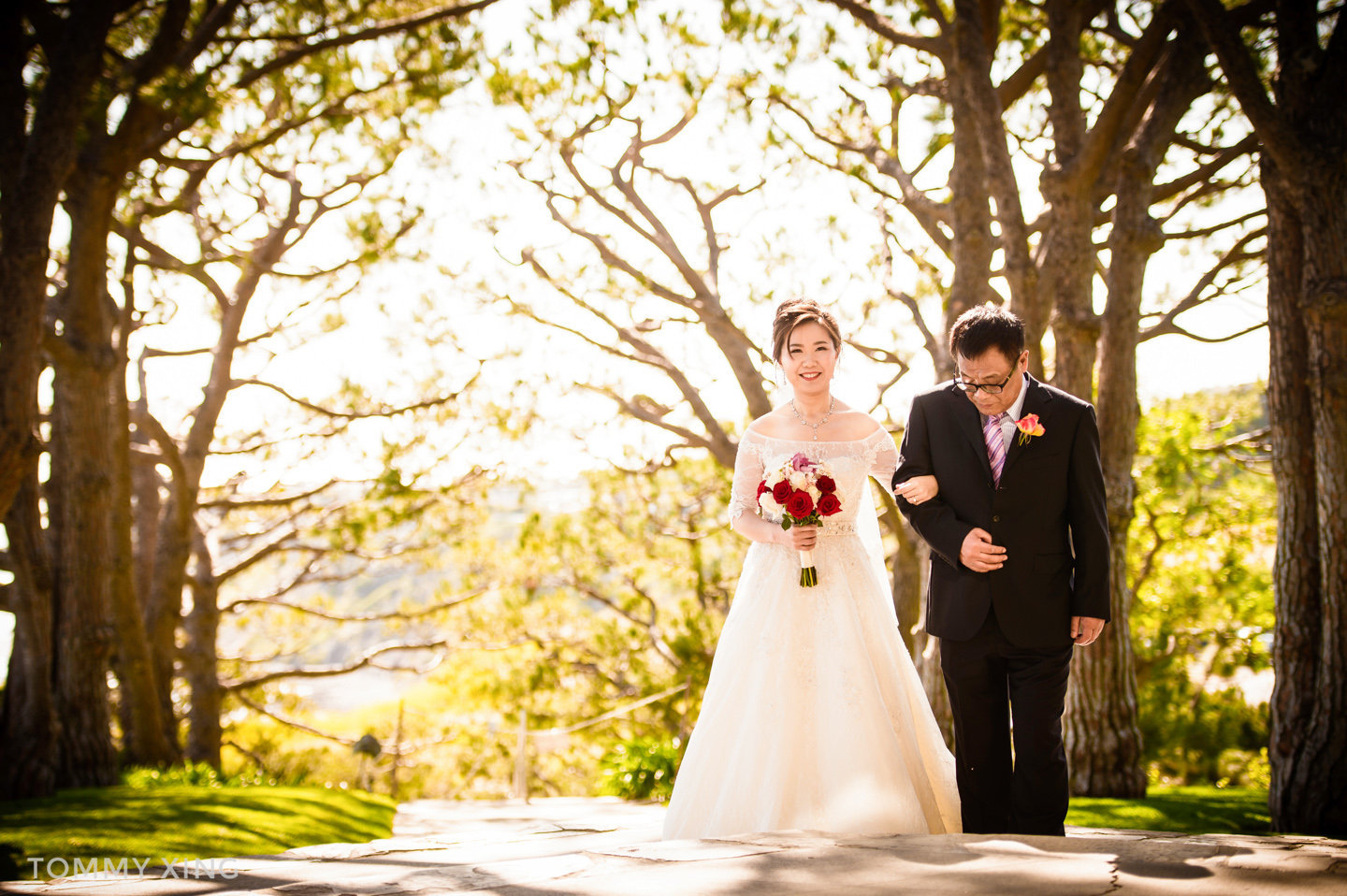 Los Angeles Wedding Photographer 洛杉矶婚礼婚纱摄影师 Tommy Xing-112.JPG