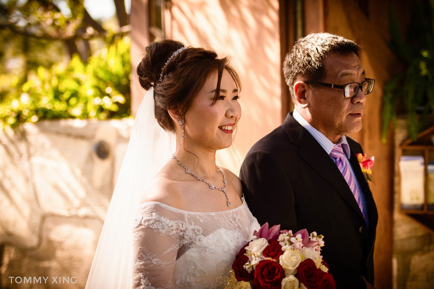 Los Angeles Wedding Photographer 洛杉矶婚礼婚纱摄影师 Tommy Xing-117.JPG