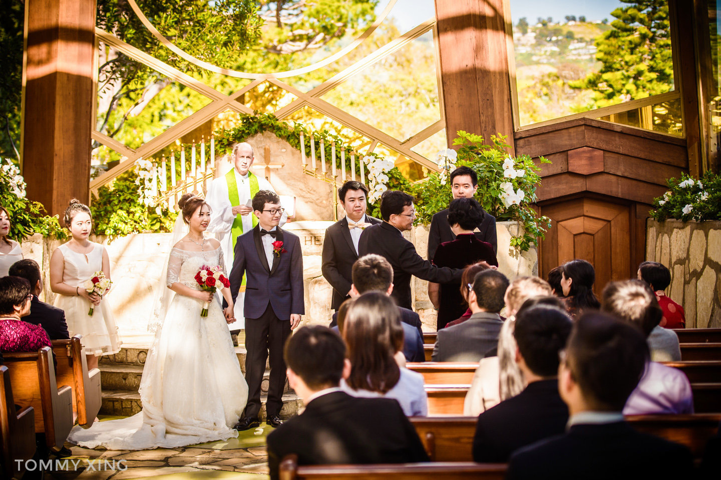 Los Angeles Wedding Photographer 洛杉矶婚礼婚纱摄影师 Tommy Xing-127.JPG