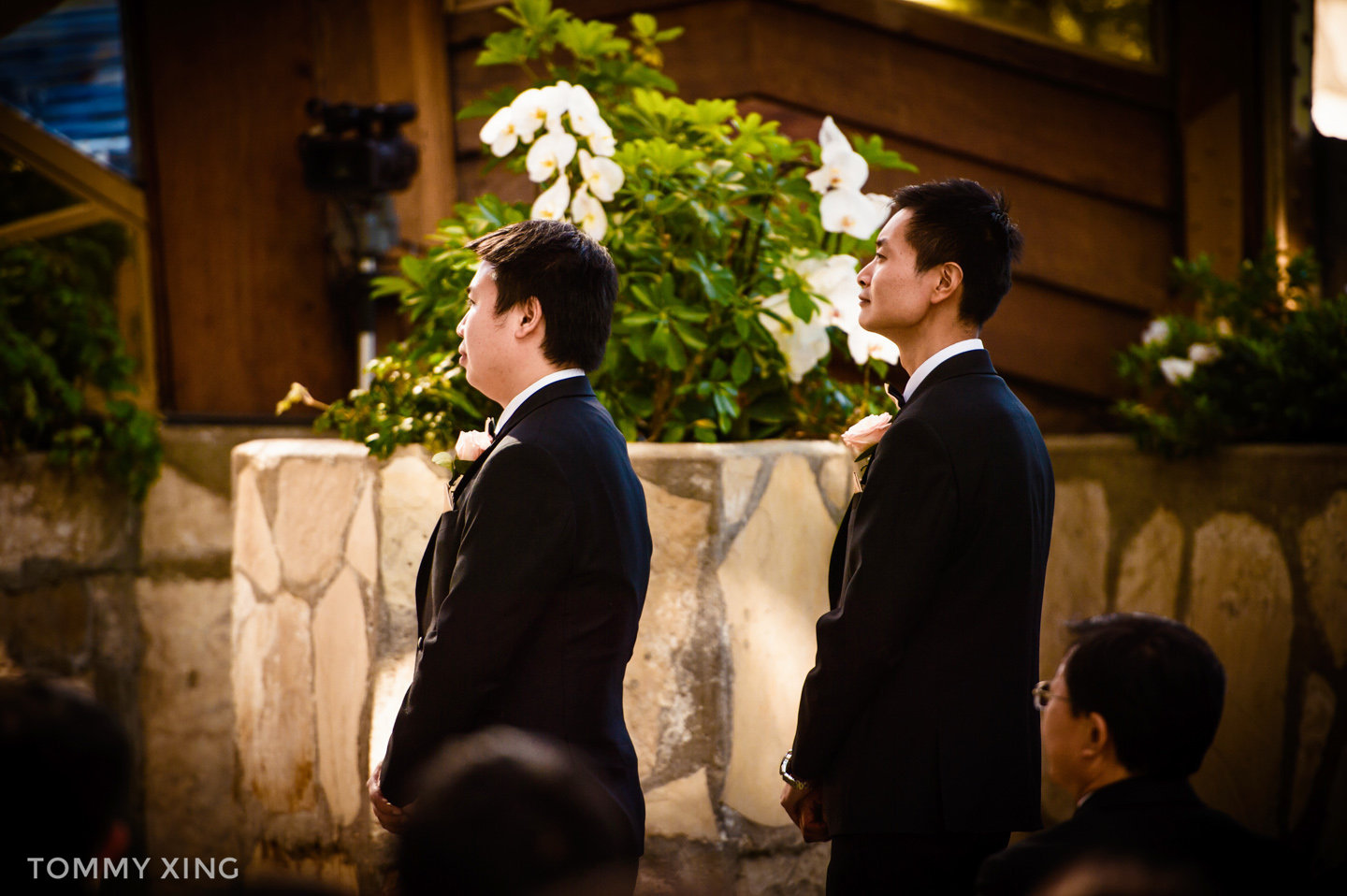 Los Angeles Wedding Photographer 洛杉矶婚礼婚纱摄影师 Tommy Xing-135.JPG