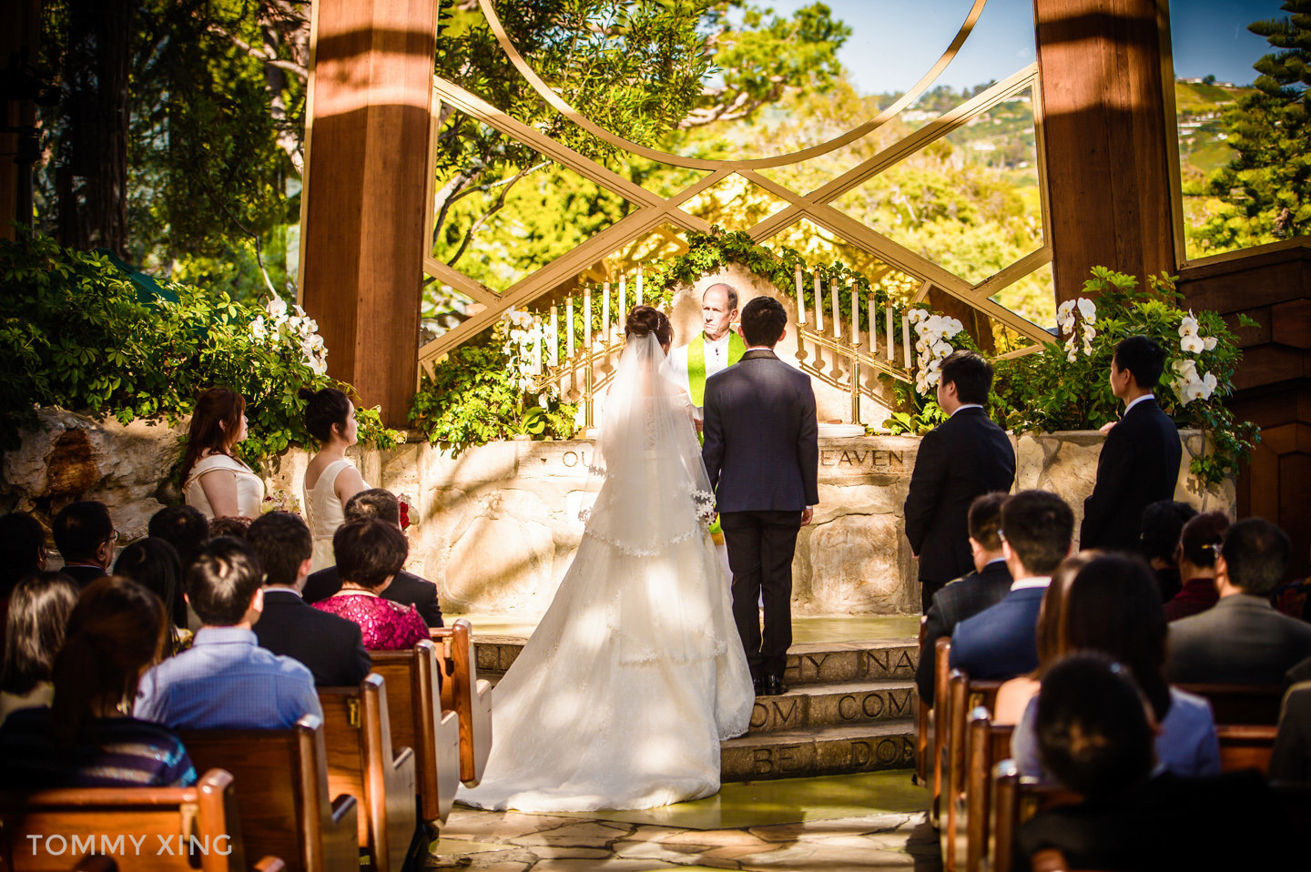 Los Angeles Wedding Photographer 洛杉矶婚礼婚纱摄影师 Tommy Xing-147.JPG
