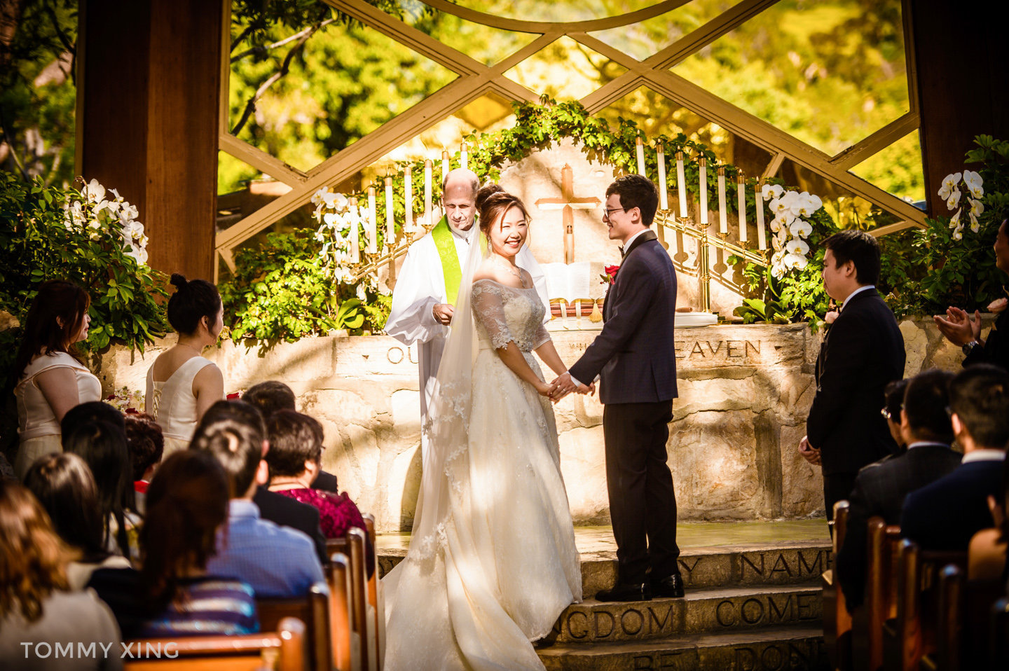 Los Angeles Wedding Photographer 洛杉矶婚礼婚纱摄影师 Tommy Xing-150.JPG