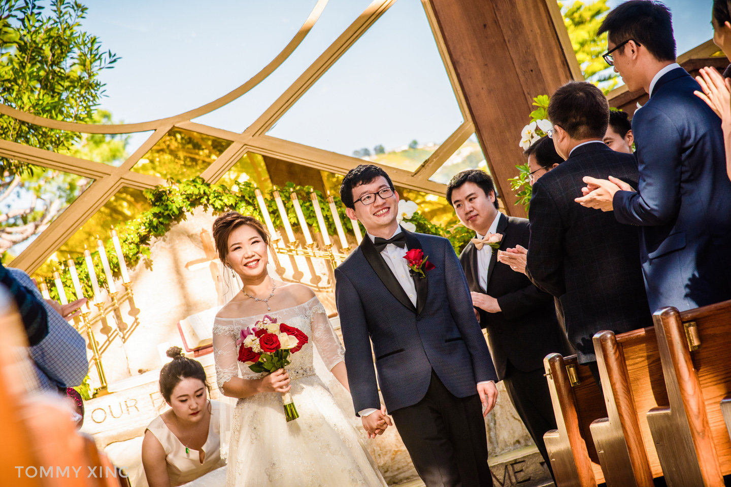 Los Angeles Wedding Photographer 洛杉矶婚礼婚纱摄影师 Tommy Xing-155.JPG