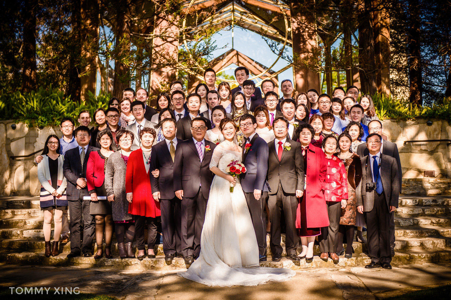 Los Angeles Wedding Photographer 洛杉矶婚礼婚纱摄影师 Tommy Xing-161.JPG