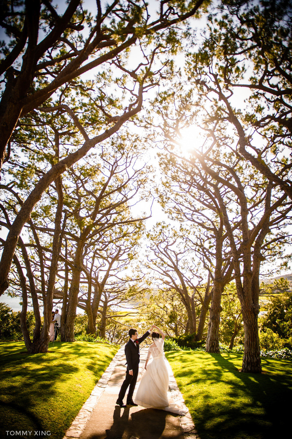 Los Angeles Wedding Photographer 洛杉矶婚礼婚纱摄影师 Tommy Xing-168.JPG