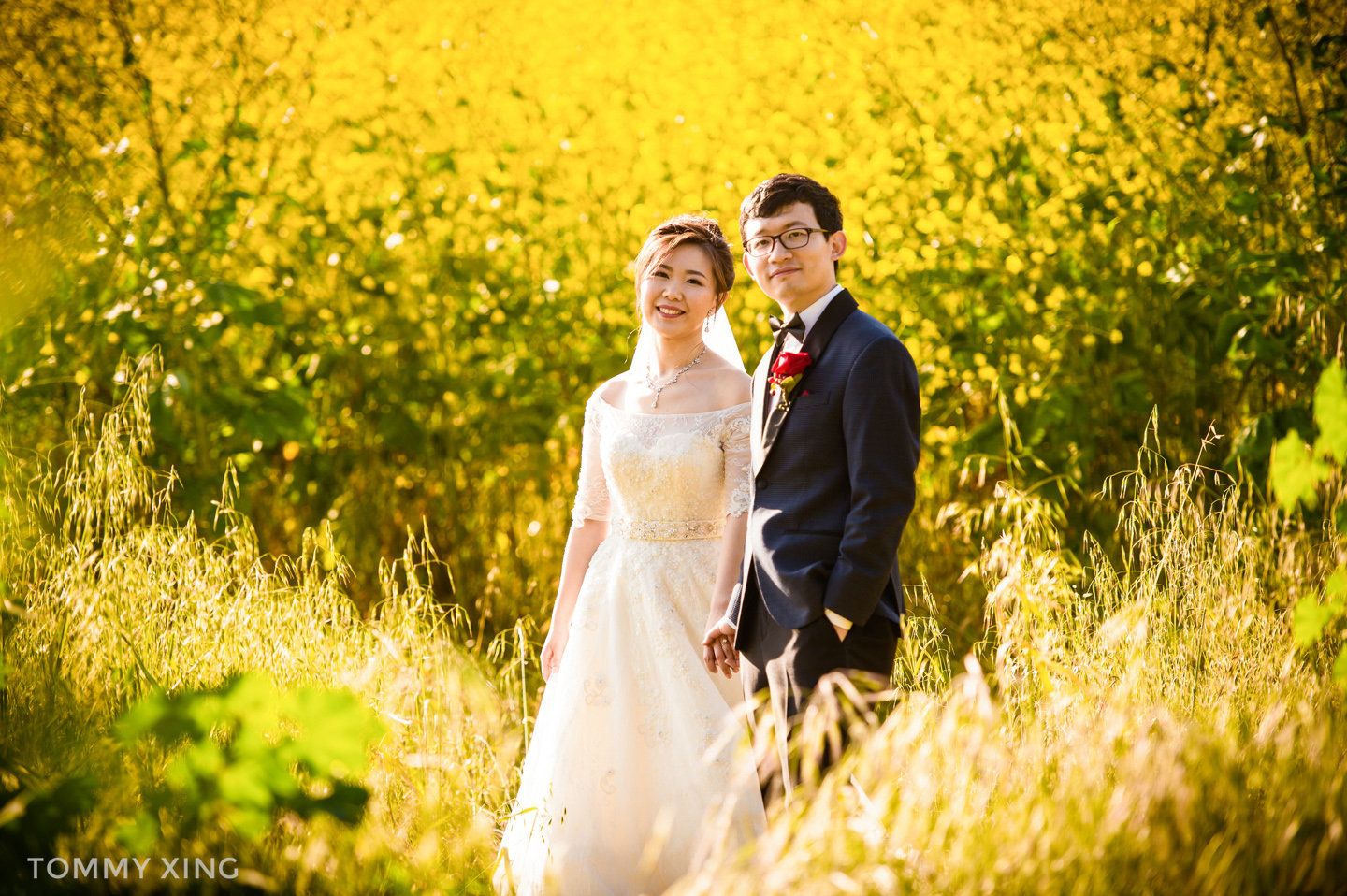 Los Angeles Wedding Photographer 洛杉矶婚礼婚纱摄影师 Tommy Xing-172.JPG