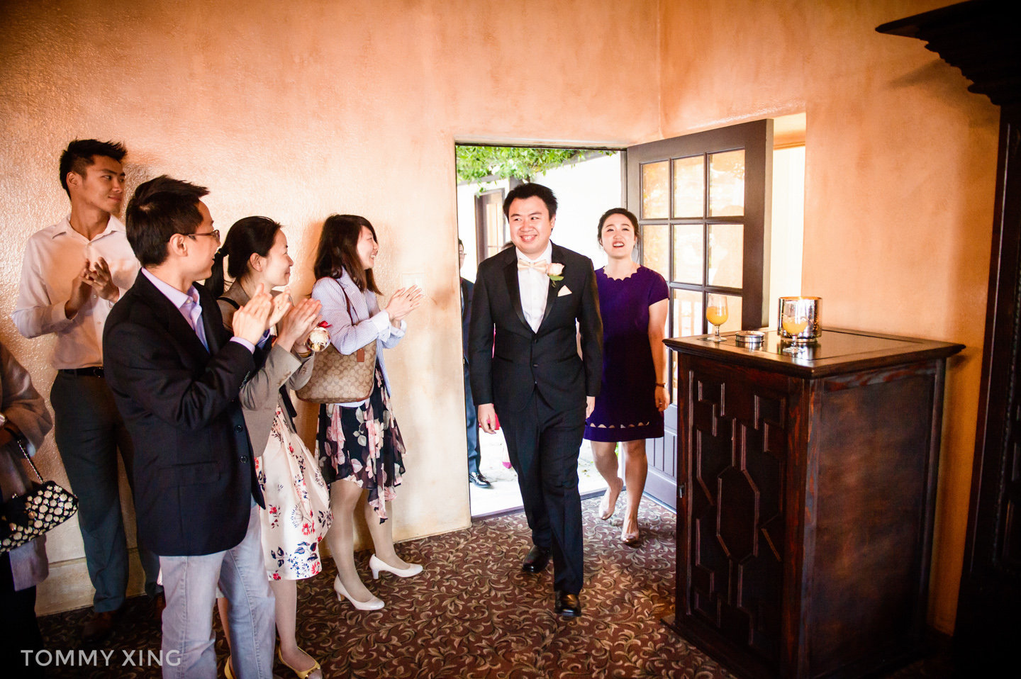Los Angeles Wedding Photographer 洛杉矶婚礼婚纱摄影师 Tommy Xing-196.JPG