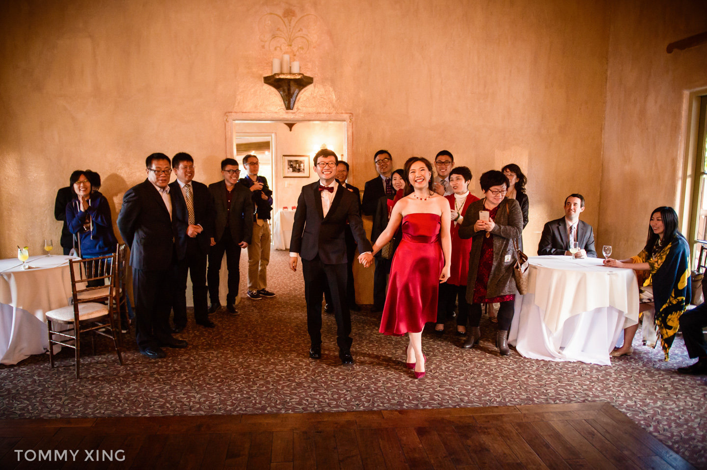 Los Angeles Wedding Photographer 洛杉矶婚礼婚纱摄影师 Tommy Xing-201.JPG