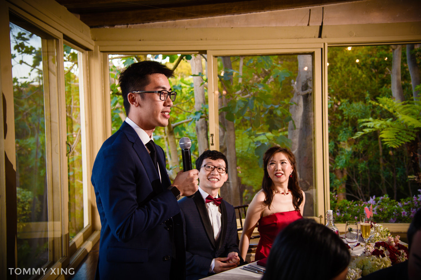 Los Angeles Wedding Photographer 洛杉矶婚礼婚纱摄影师 Tommy Xing-205.JPG
