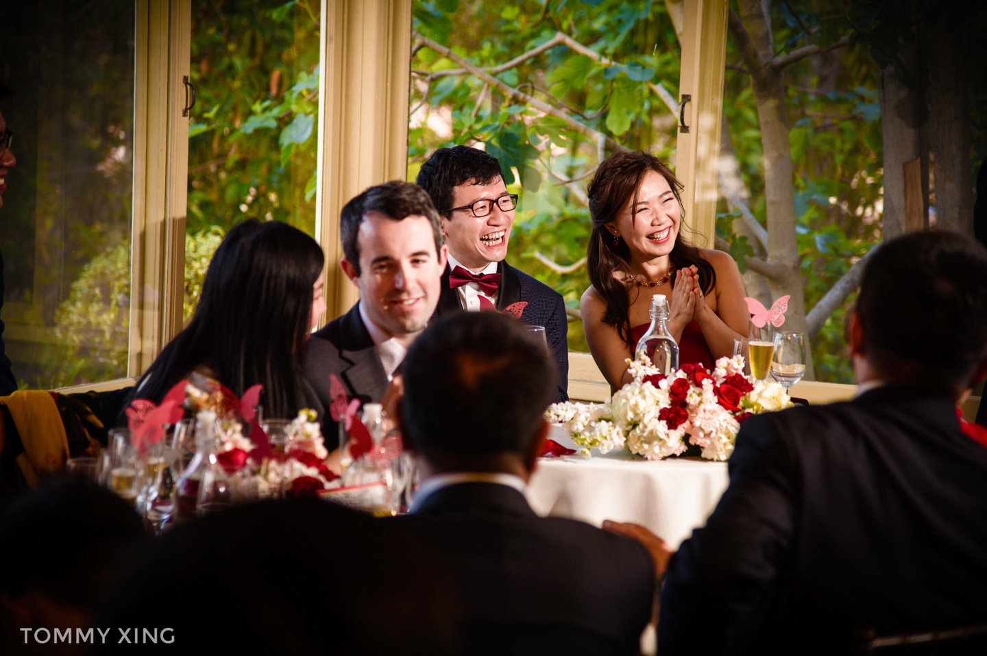 Los Angeles Wedding Photographer 洛杉矶婚礼婚纱摄影师 Tommy Xing-207.JPG