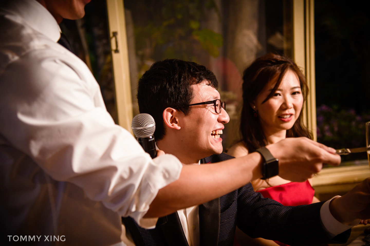 Los Angeles Wedding Photographer 洛杉矶婚礼婚纱摄影师 Tommy Xing-229.JPG