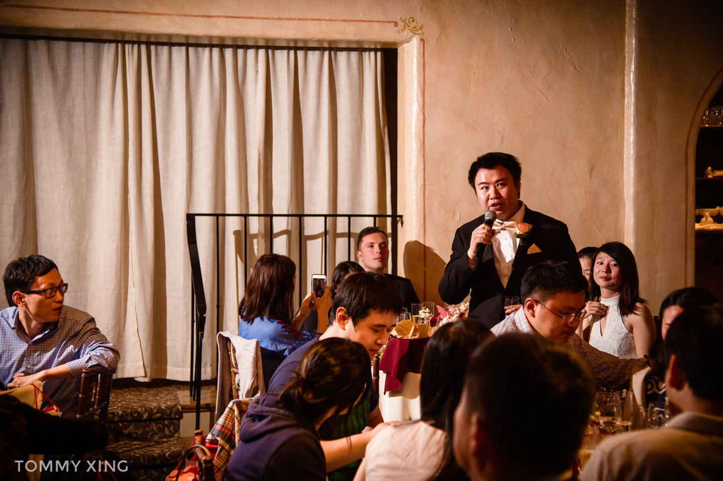 Los Angeles Wedding Photographer 洛杉矶婚礼婚纱摄影师 Tommy Xing-230.JPG