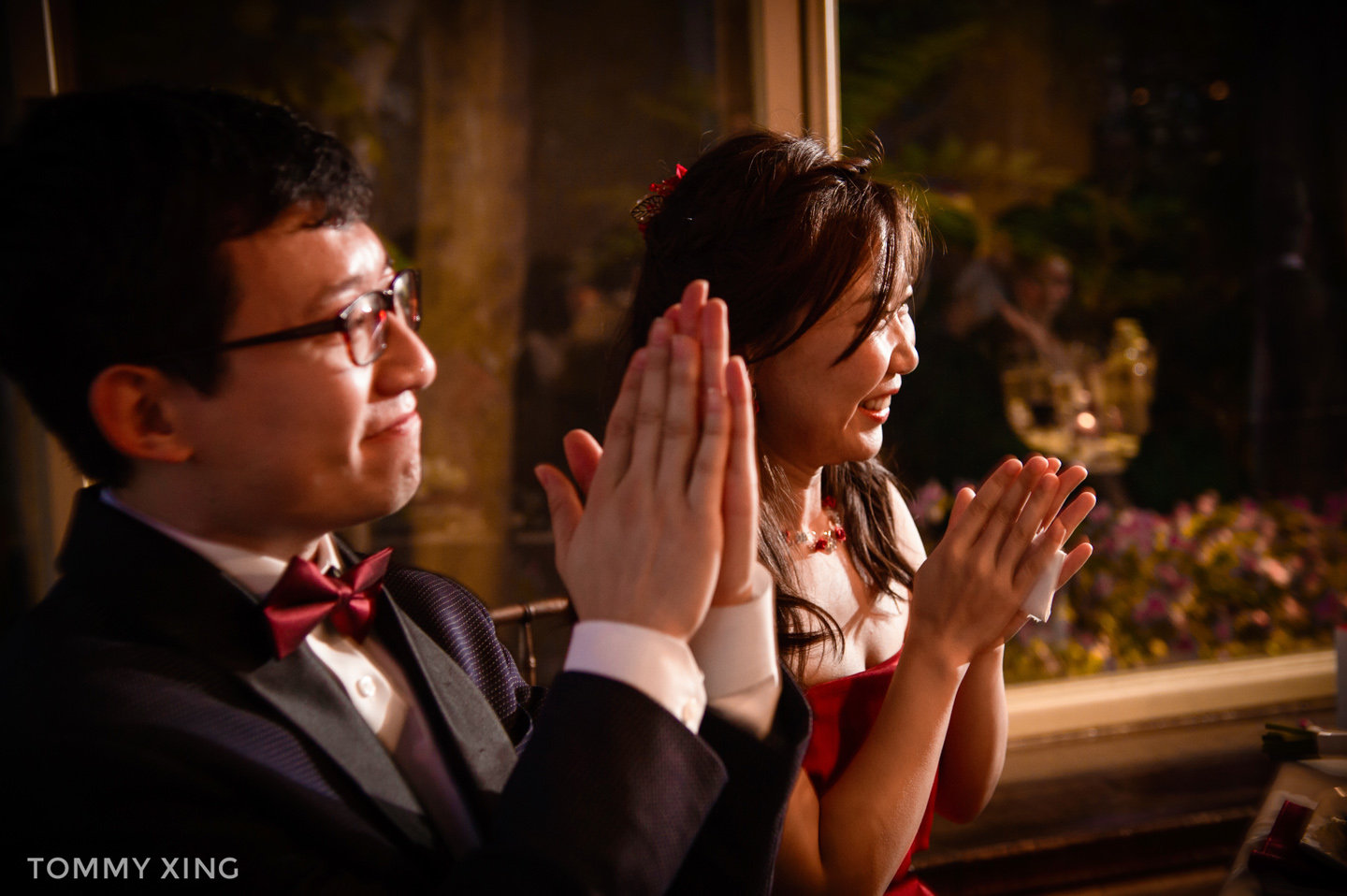 Los Angeles Wedding Photographer 洛杉矶婚礼婚纱摄影师 Tommy Xing-234.JPG