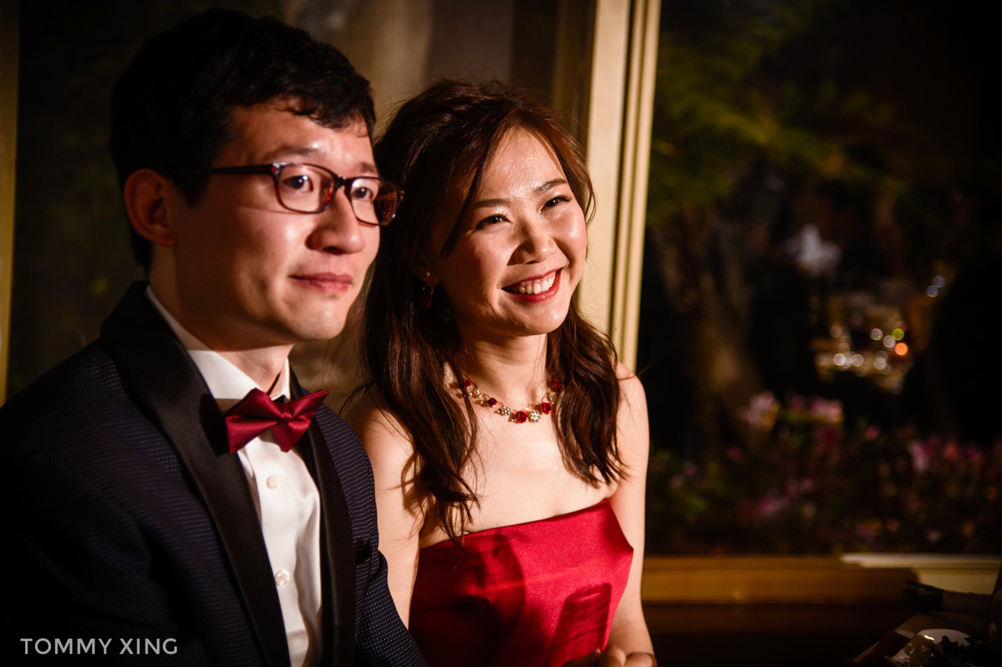 Los Angeles Wedding Photographer 洛杉矶婚礼婚纱摄影师 Tommy Xing-236.JPG