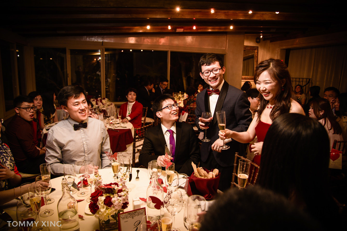 Los Angeles Wedding Photographer 洛杉矶婚礼婚纱摄影师 Tommy Xing-247.JPG