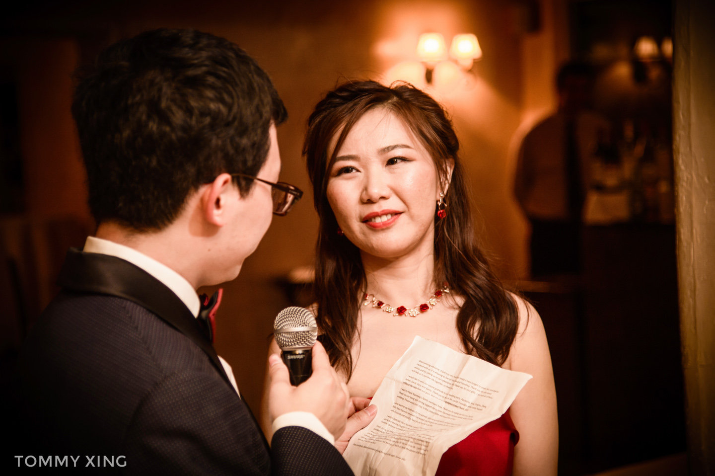 Los Angeles Wedding Photographer 洛杉矶婚礼婚纱摄影师 Tommy Xing-259.JPG