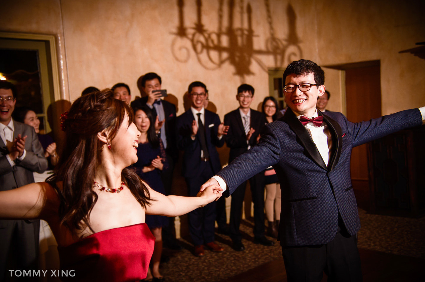 Los Angeles Wedding Photographer 洛杉矶婚礼婚纱摄影师 Tommy Xing-287.JPG
