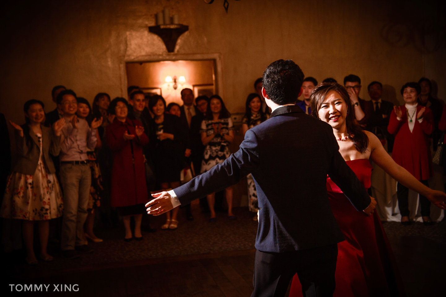 Los Angeles Wedding Photographer 洛杉矶婚礼婚纱摄影师 Tommy Xing-290.JPG