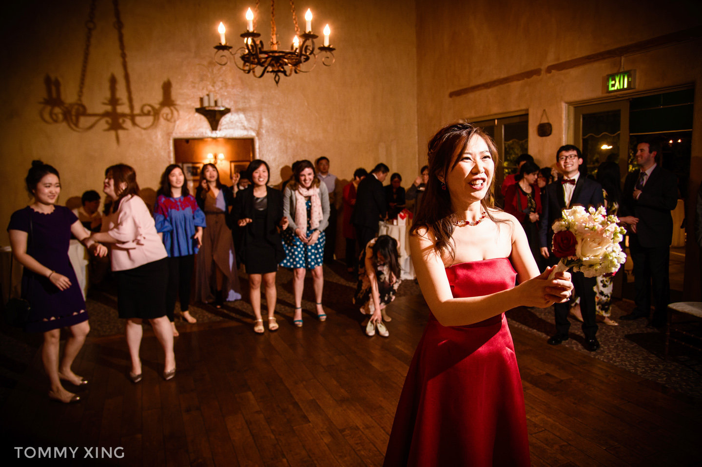 Los Angeles Wedding Photographer 洛杉矶婚礼婚纱摄影师 Tommy Xing-315.JPG