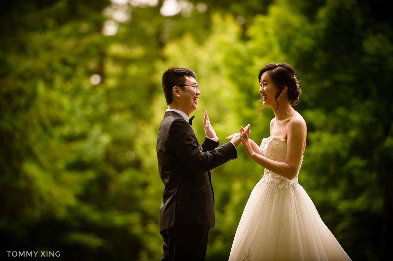Seattle Wedding Photographers 西雅图婚礼跟拍 & 婚纱照 洛杉矶婚礼婚纱摄影师Tommy Xing 02.jpg
