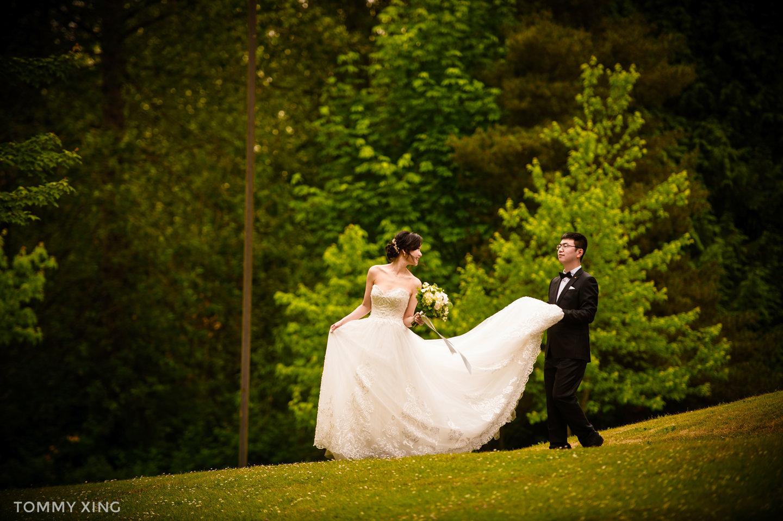Seattle Wedding Photographers 西雅图婚礼跟拍 & 婚纱照 洛杉矶婚礼婚纱摄影师Tommy Xing 01.jpg