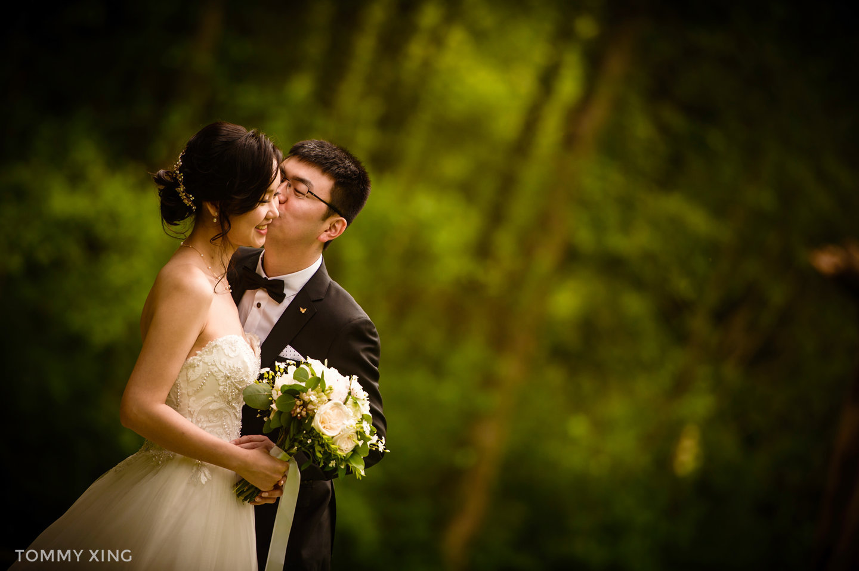 Seattle Wedding Photographers 西雅图婚礼跟拍 & 婚纱照 洛杉矶婚礼婚纱摄影师Tommy Xing 04.jpg
