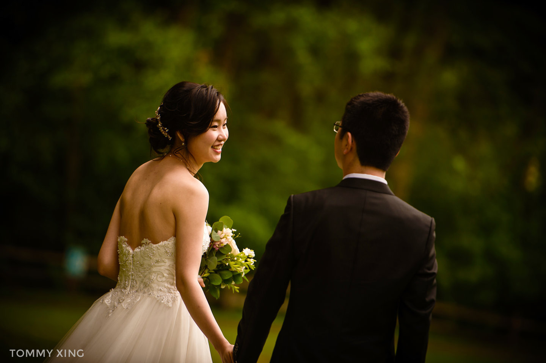 Seattle Wedding Photographers 西雅图婚礼跟拍 & 婚纱照 洛杉矶婚礼婚纱摄影师Tommy Xing 05.jpg