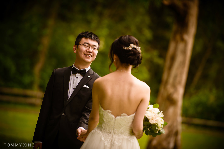 Seattle Wedding Photographers 西雅图婚礼跟拍 & 婚纱照 洛杉矶婚礼婚纱摄影师Tommy Xing 06.jpg