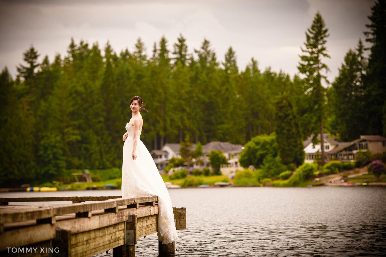 Seattle Wedding Photographers 西雅图婚礼跟拍 & 婚纱照 洛杉矶婚礼婚纱摄影师Tommy Xing 09.jpg