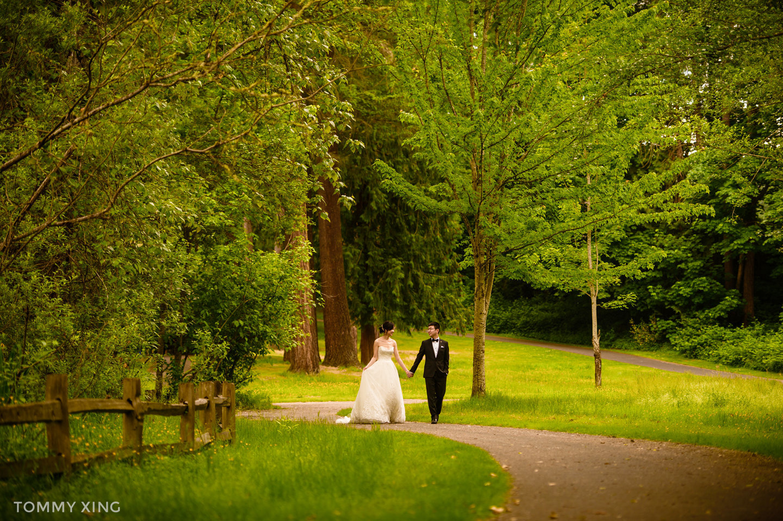 Seattle Wedding Photographers 西雅图婚礼跟拍 & 婚纱照 洛杉矶婚礼婚纱摄影师Tommy Xing 08.jpg